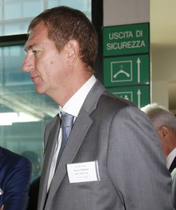IMQ sicurezza industria 4.0