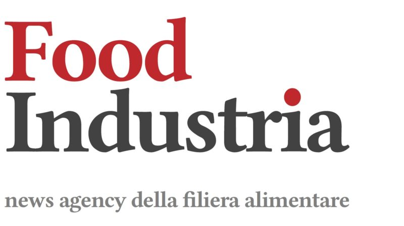 FOOD INDUSTRIA